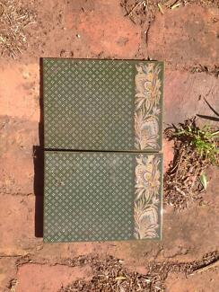 Tiles - Never Used Moonah Glenorchy Area Preview
