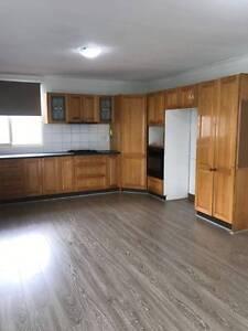 HOUSE FOR RENT CASULA $550 Casula Liverpool Area Preview