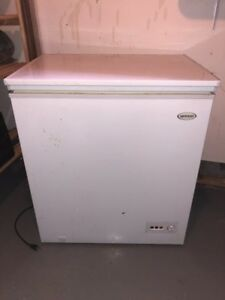 Apartment Size | Buy or Sell a Freezer in Ontario | Kijiji Classifieds