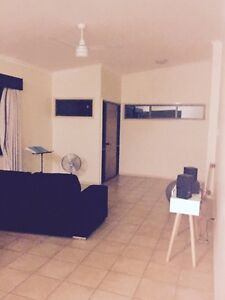 Room for rent - Gillen Alice Springs Alice Springs Area Preview
