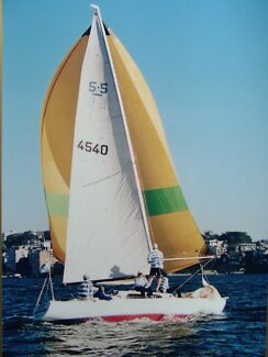 Pittwater30 For Sale