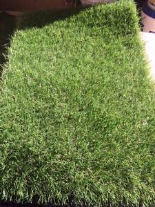 Fake Artificial Synthetic Grass Astro Turf Lawn  Sydney region Marrickville Marrickville Area Preview