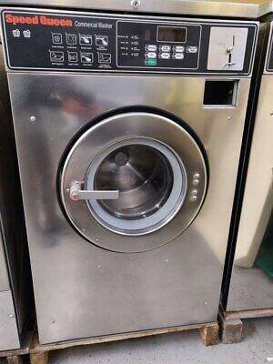 Maytag Wash Washing Machine 20 Mule Team Borax Soap Rubboard SIGNED Art Souders