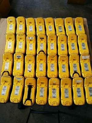 Trimble Geoxt Pocket Pc Geoexplorer Pn 50950-20