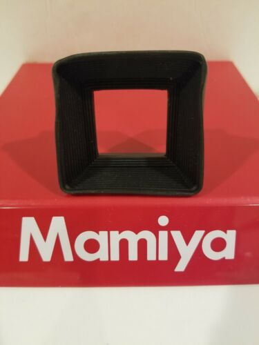 Mamiya RB / RZ PRISM FINDER EYECUP  (eyecup B)