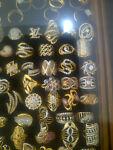 ezzfinejewellery