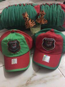Bangladesh Cricket Board Cap