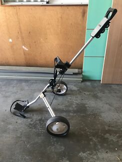 Golf cart Greenwood Joondalup Area Preview