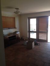 HOUSE FOR RENT IN SWAN AREA Millendon Swan Area Preview