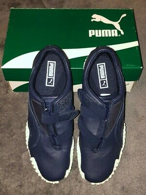 Best trainers in the world - New PUMA Mostro OG II - Size 9.5 UK - Ultra Rare