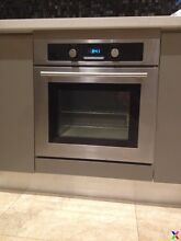 DeLonghi DE60MPS oven in amazing condition Seaforth Manly Area Preview