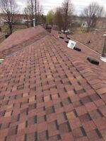 Roofing Roofing call 226-978-0015