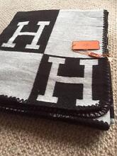 Rug Blanket Throw Doncaster Manningham Area Preview