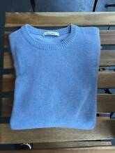 Jac + Jack Skyblue Jumper Bronte Eastern Suburbs Preview