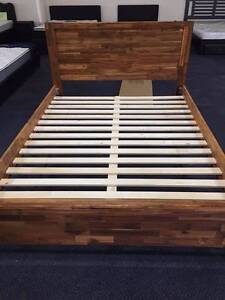 Brand New Quality Strong Beds on Sale !!! Clayton South Kingston Area Preview