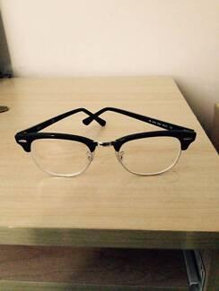 Brand New Ray Ban Glasses