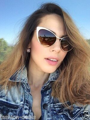 aviator oversized sunglasses  oversized vintage curves