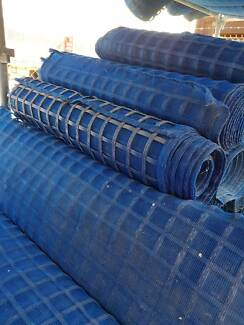 Scaffolding mesh sale