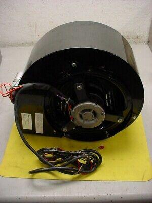 Apw Wyott 1nb800r1 115vac Blower Motor Squirrel Cage Type