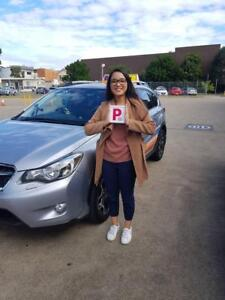 Driving Lessons Redfern, Botany, Surry Hills, Ultimo