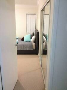 master bedroom with ensuite Belmont Brisbane South East Preview