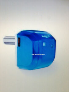 Buderus Logatop Ölbrenner BE-A1.1 K Blaubrenner Keramikflammrohr 17/21/28 kW