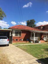 1 xbedroom renting Merryland NSW Merrylands Parramatta Area Preview
