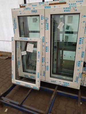 Kunststoff-Fenster Veka 82 Fenster in Polen montiert Beste Preise