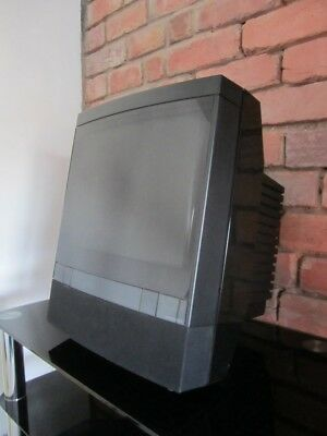 Bang & Olufsen (B&O) MX1500 TV Spares/Repair  + Remote Control