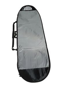 New-Surfboard-Cover-BOARD-BAG-Cover-64
