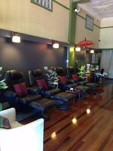Thai Massage Business for Sale!!! Victoria Rd. Drummoyne Drummoyne Canada Bay Area Preview