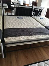 Special!! Brand new queen mattress only $190 Clovelly Park Marion Area Preview