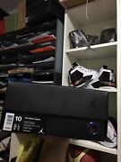 AJ Air Jordan 11 space jam for sale Canning Vale Canning Area Preview