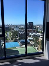 Flatshare Ensuite for Rent $300 Per Week in South Yarra South Yarra Stonnington Area Preview