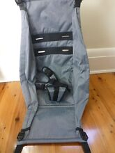 Croozer Infant SLING Brand new Haberfield Ashfield Area Preview
