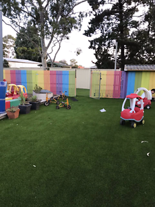 $$EOFY$$ artificial synthetic grass turf lawn for sale North Melbourne Melbourne City Preview