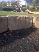 Sandstone Blocks / Sandstone Logs Auburn Auburn Area Preview
