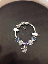 Brand New Pandorra Bracelet for sale Ryde Ryde Area Preview