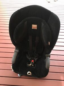 Safe n Sound Car Seat Castle Hill The Hills District Preview