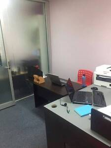 2 OFFICES FOR LEASE LOCATED IN HEART OF BANKSTOWN CBD Auburn Auburn Area Preview