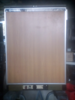 Electrolux 2300