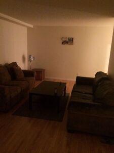 One bedroom apartment  Edmonton Edmonton Area image 4