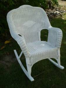 Cane Chairs In Sunshine Coast Region Qld Furniture Gumtree