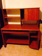Computer Desk Maroubra Eastern Suburbs Preview
