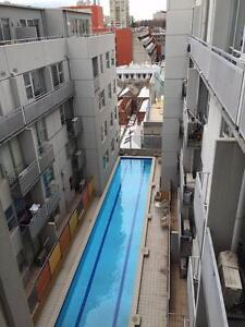 2 BEDROOM available this SEPTEMBER to RENT!!! Carlton Melbourne City Preview