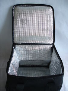 Delivery Bags For Hot Food Ebay