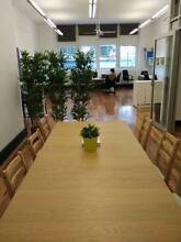 Surry Hills Shared Office/Hotdesk - Available now. Only 2 left! Surry Hills Inner Sydney Preview