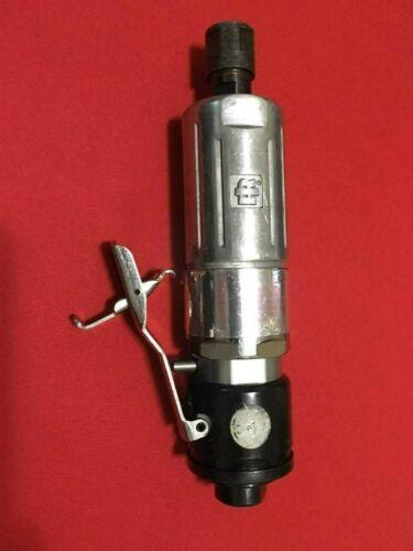 Ingersol Rand Die Grinder Model DG221