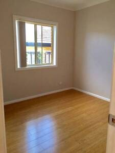 Newly 2 bedroom granny flat for rent in Picnic Point near school Picnic Point Bankstown Area Preview