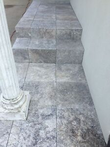 Best Asian tiling, lowest quote and best job done,call now  Blacktown Blacktown Area Preview